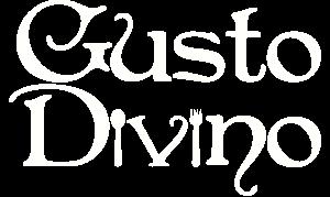 Gusto-divino-Saluzzo-logo-massimiliano-prete-pizze-gourmet
